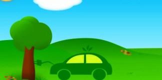 elektroauto-markt-daenemark