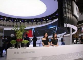 neue-elektroautos-china