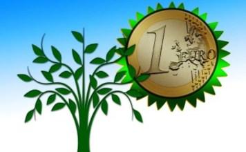 vorteile-oekologischer-geldanlagen