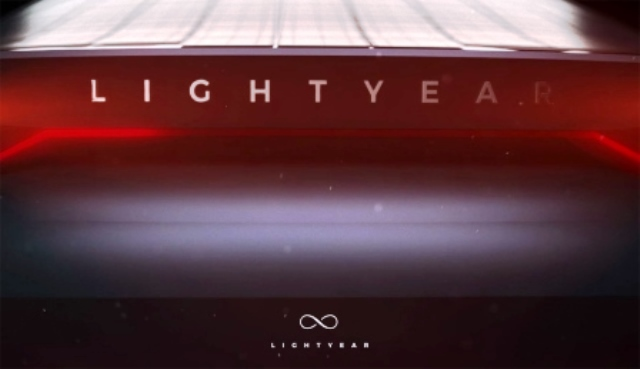 lightyear-elektrofahrzeug