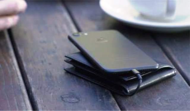 solar wallet