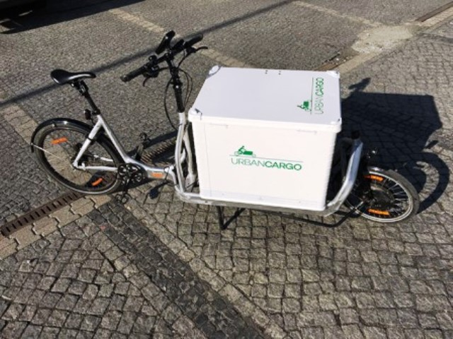 urban-cargo-co2neutral