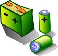grossbritannien-weltmarktfuehrer-batterien-heimspeicher
