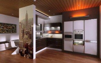 smart-home-infrarotheizung-gasheizung-jahresabrechnung