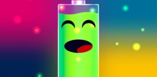 zink-luft-batterien-stromspeicher