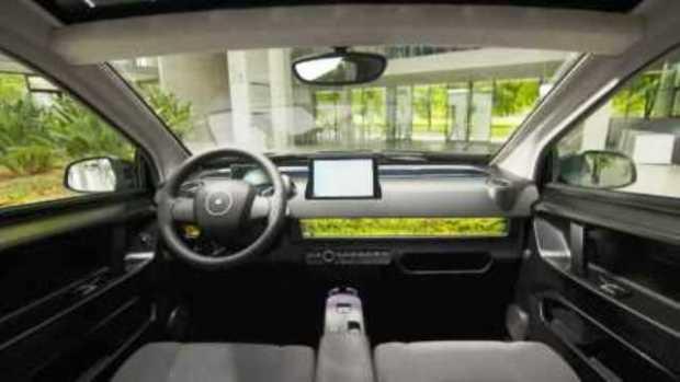sion-solarauto