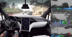 tesla-amd-kuenstliche-intelligenz-autonomes-fahren