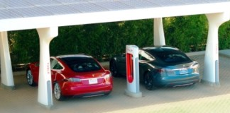 tesla-kosten-supercharger