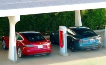 tesla-kosten-supercharger
