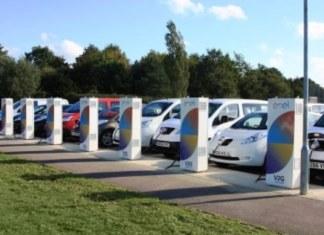 vehicle-to-grid-elektroauto-stromspeicher