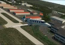 zunum-aero-elektrojets