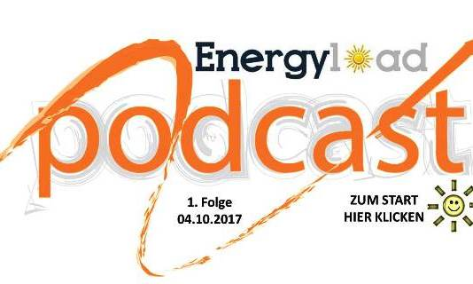 energyload-podcast-folge-1