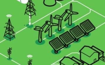 eco-innovation-alliance