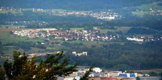 schweiz-groesster-batteriespeicher
