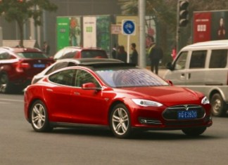 tesla-elektroauto-china