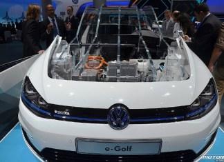 volkswagen-elektrofahrzeug