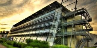 deutsche-solar-zulieferer-export