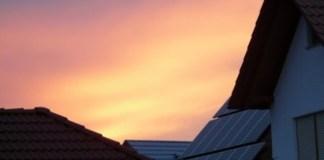 effizienz-solarstromspeichern-spi