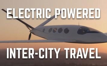 eviation-aircraft-elektroflugzeug