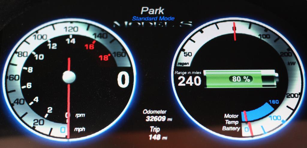 usa-foerderung-elektroautos