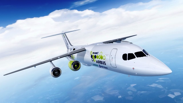 elektroflugzeug-siemens-airbus