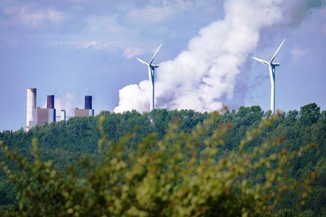 energiewende-fossile-imperium