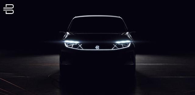 fmc-elektromobilitaet