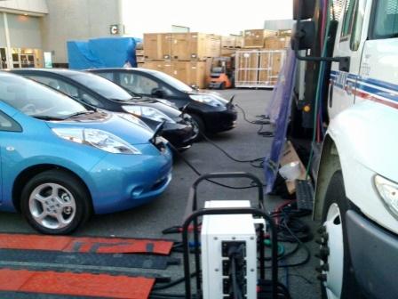 foerderung-eletromobilitaet-kalifornien