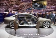 hybrid-kinetic-h600-elektroauto