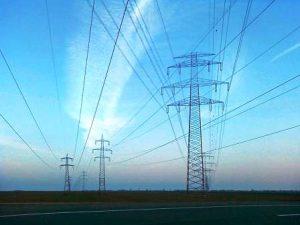 smart-grid-energise