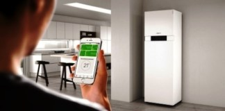 smart-home-viessmann