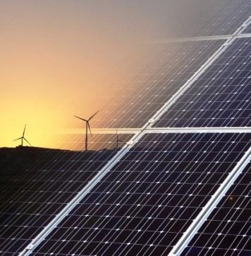 apple-facebook-erneuerbare-energie