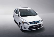 china-elektroauto-byd-baic