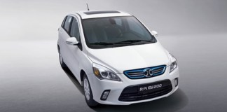 china-elektroauto-byd-baic