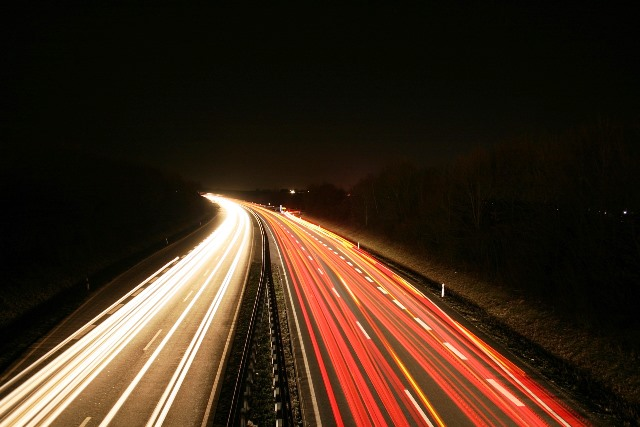 digitale-mobilitaetsrevolution