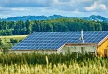 energieeffizienz-treiber-energiewende