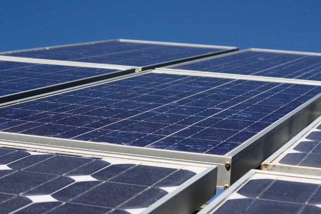 energiespeicher-stromspeicher-solarbatterie