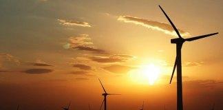 energiewende-china