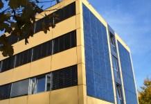 foerderung-energieeffizienz-schweiz