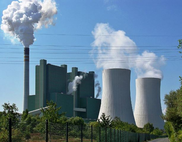 groko-klimaschutzziele
