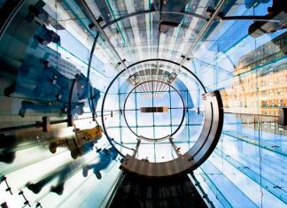 smart-city-gruenderzentrum-leipzig