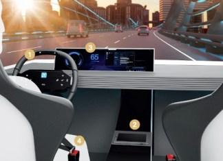 mobilitaetswende-autonomes-fahren