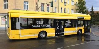 berlin-elektrobus-bvg