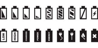 super-batterie-china