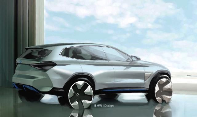 bmw-elektroauto-ix3-reichweite