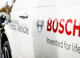 bosch-batteriezellen-forschung