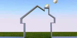 deutschland-energieeffizienzmassnahmen
