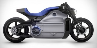 wattman-voxan-elektromotorrad