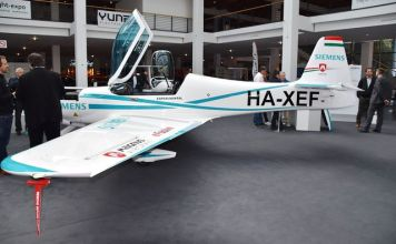 siemens-magnus-elektroflugzeug-abgestuerzt