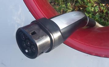 strommixe-umweltbilanz-elektroautos